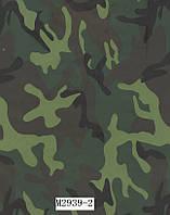 Imeris пленка военка M2939-2 (ширина 100см)