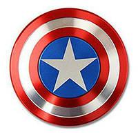 Спиннер Captain America