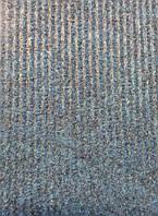 Выставочный ковролин Expocarpet EX 401 джинсовый