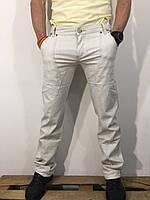 Мужские штаны BINGOSS CH 80-2