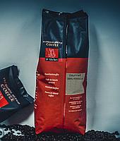 Зерновой кофе arabika (100% ARABICA) ГУРМАН St.Michel GOURMET