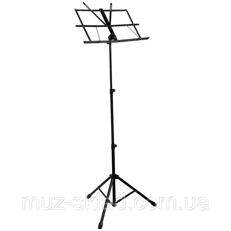 Пюпитр оркестровый Proel RSM 600