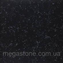 Africa 900 (Германия) Плита 20 мм