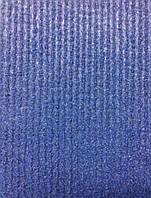 Выставочный ковролин Expocarpet EX 404 фиолетовый