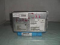 Блок компьютер управление АКПП BMW 5 E39, 0260002429 1423642