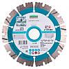 Алмазный диск Distar 1A1RSS/C3-H 232x2.6x12x22.23 Technic Advanced