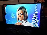 Телевизор UA32DM2500T2