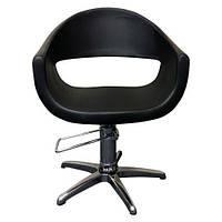 Кресло парикмахерское  - Кр051