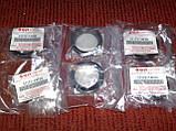 Пыльник в вилку Suzuki Burgman SkyWave 51173-14F00, фото 2
