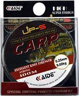 Леска UPS CARP 100м. 050 мм
