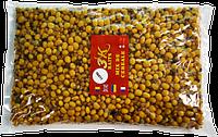 Люпин 3K Baits в пакете Зерновой микс варенный 0.5 кг