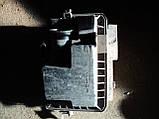 Б/у воздушный фильтр для Mazda 323F, фото 2