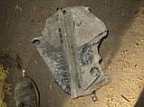 Б/у воздушный фильтр для Mazda 323F, фото 3