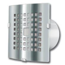 Вытяжной вентилятор Blauberg Lux 100-1, Блауберг Lux 100-1