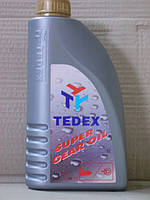 Масло транмісійне Tedex  GL-5  85W140 (20л)