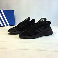 Мужские Кроссовки Adidas ADV Climacool 3 Black