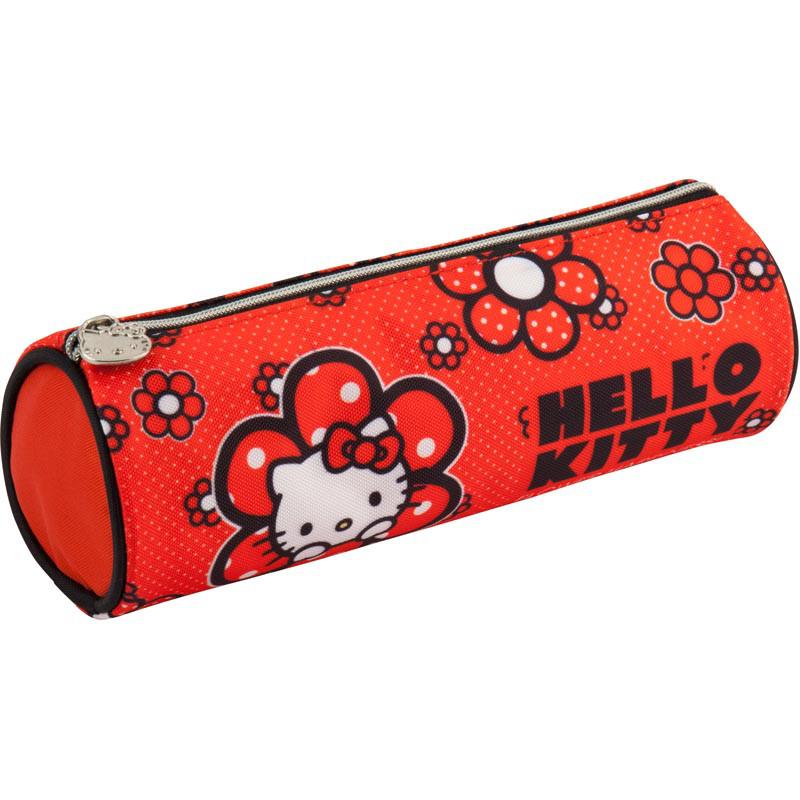 Пенал Kite Hello Kitty HK18-640