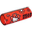 Пенал Kite Hello Kitty HK18-640, фото 2