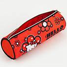 Пенал Kite Hello Kitty HK18-640, фото 3