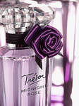 Новый волнующий аромат Tresor Midnight Rose
