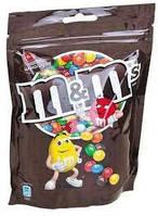 Драже с молочным шоколадом эмемдемс M&M 1.757кг