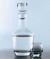 Графин для водки 350 мл