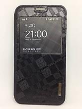 Чехол-книжка Samsung Galaxy S5