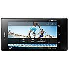 Смартфон Sony Xperia Z5 Premium Dual E6883 (Black), фото 4