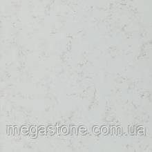 Michelangelo 920 (Германия) Плита 20 мм