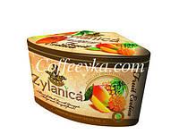 Чай чёрный Zylanica Fruit Exotica Pineapple & Mango  ж/б 100г