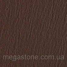 Brown 530 spacco (Германия) Плита 20 мм