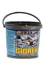 Гидрофобизирующая пропитка для камня GIDREX KLVIV 1 л