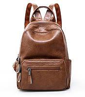 Стильный Fashion рюкзак для современных девушек на каждый день Смотреть в магазине в Украине Код: КГ3938