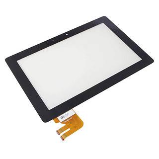 Сенсорный экран (тачскрин, стекло в сборе) ASUS Transformer Pad TF300 (rev.g01)