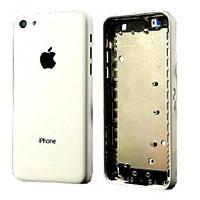 Корпус iPhone 5С белый