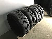 Шины бу лето 225/40R18 Vredestein Ultrac Sessanta 4шт 4,5-5мм