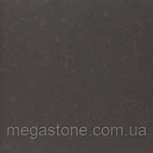 Barogue 905 brached (Германия) Плита 20 мм