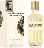 Духи женские Givenchy Eaudemoiselle de Givenchy, фото 1