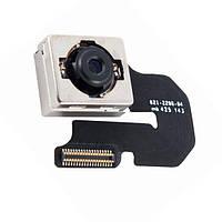 Оригинальная основная камера iPhone 6 Plus