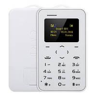 Мини Телефон /Card Phone Aeku C6 мини, фото 1