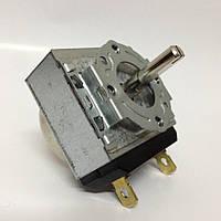 Таймер духовки DKJ ( 60 мин.) l=18 mm