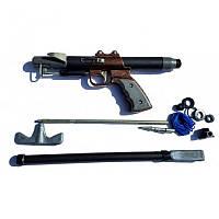 Ружьё подводное пневматическое (РПП) 32 см