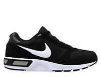 Оригинальные кроссовки Nike Nightgazer