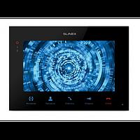 Видеодомофон Slinex SQ-07 MT