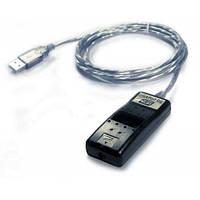 ESI GIGAPort DG USB аудиоинтерфейс