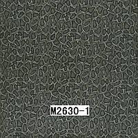 Аквапринт пленка змея M2630-1 (ширина 100см)