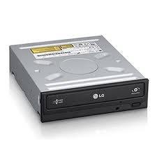 DWD±R/DVD±RW привод LG   SATA новый