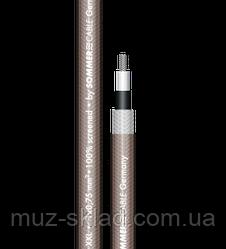 Sommer The Spirit XXL инструментальный кабель на метраж, диаметр 7мм