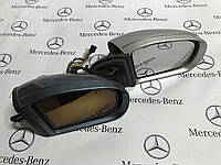 Правое зеркало MERCEDES-BENZ w211 e-class