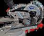 Настольная выдвижная торцовочная пила ЗТП-255/2300 профи, фото 2
